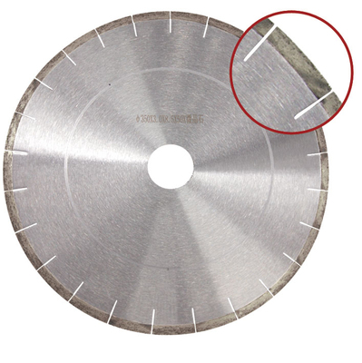 Microlite cutting saw blade